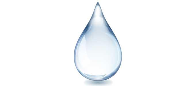 Láser CO2 en ginecologia