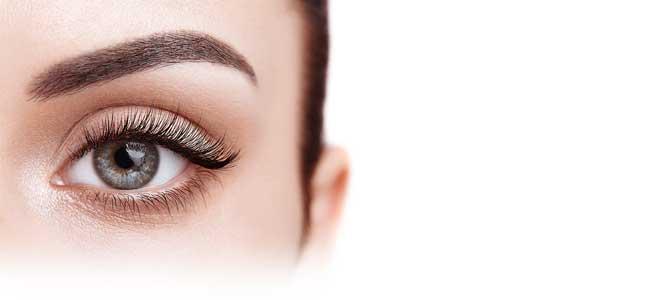Ojeras y zona periocular