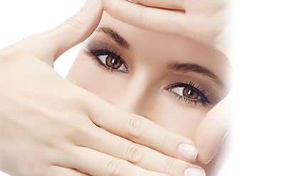 Cirugía para rejuvenecimiento facial