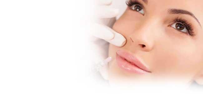 Toxina botulínica tipo A – Botox