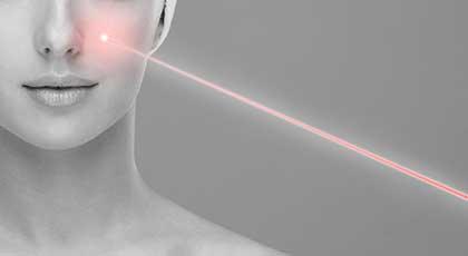 Láser CO2 en medicina estética