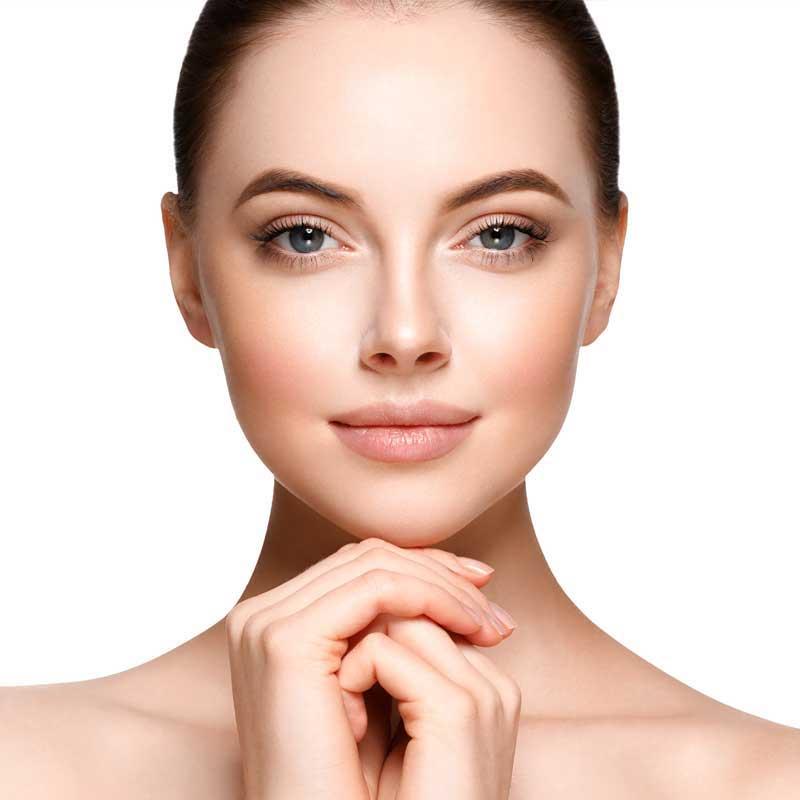 Promoción medicina estética 3
